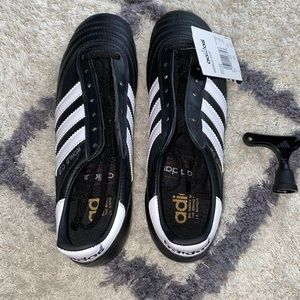 adidas Shoes - Adidas World Cup Soft Ground Soccer Cleat
